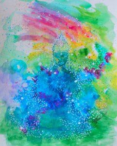 For available prints, please visit: www.sacredplacesinthetarot.com
